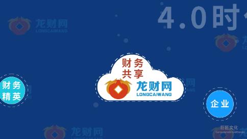 企业APP宣传片-广州巨匠影视广告