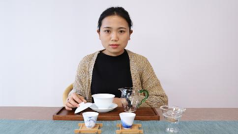 普洱茶的4種注水方式會影響沖泡口感么?