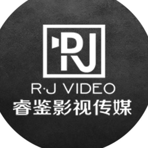 丽荣美发店宣传片