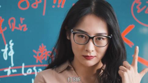 網易嚴選 《雙11宣傳片》