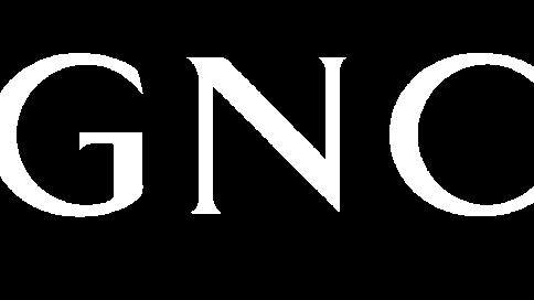GNC服装品牌宣传片
