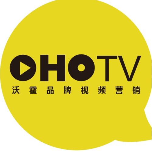 [OHOTV x Channel Me]长沙女性频道|整体包装