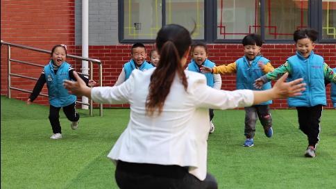 幼儿园18新利体育客户端
