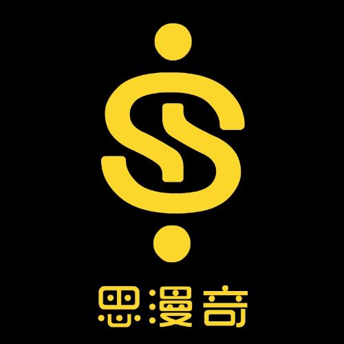 防骗成片-MG动画创意广告宣传视频