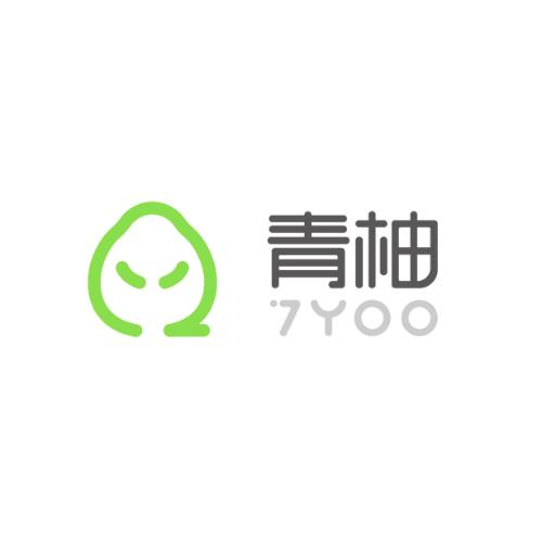 三草两木-发布会TVC广告