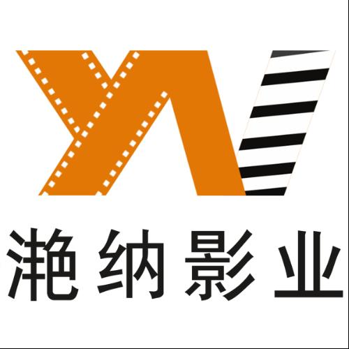 小罐茶产品宣传足球竞彩网站