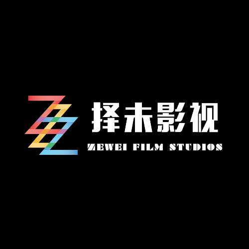 2019《千寻位置》年会创意视频