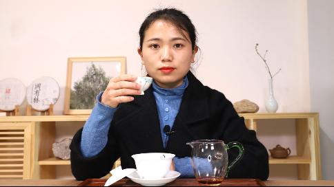 普洱茶有些什么样的仓储方式?