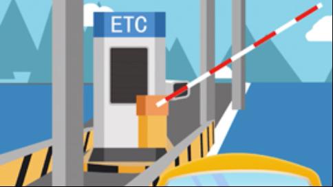 建行ETC宣传动画