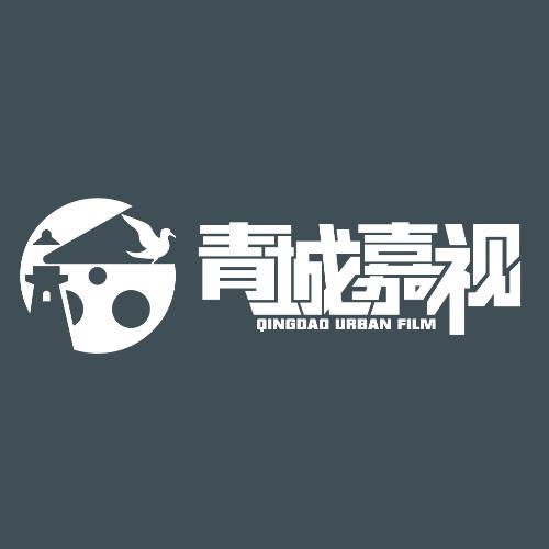 15秒店庆活动MG动画