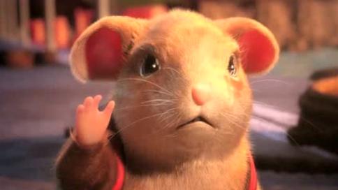 農夫山泉鼠年廣告:金鼠賀歲好水旺財