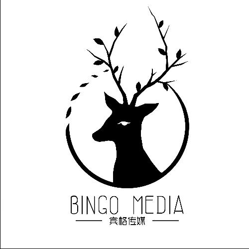 宾格传媒-Jacck