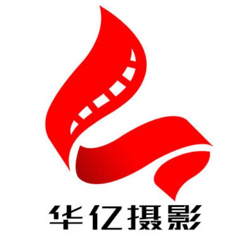 廣州教育課程課件拍攝錄制