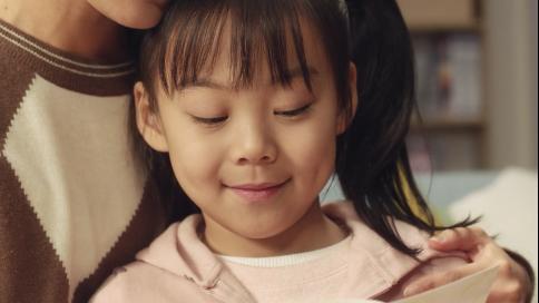 《发现你的春节快乐》飞猪贺岁系列广告片二