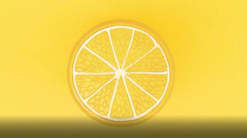 水果沙漏-產品展示