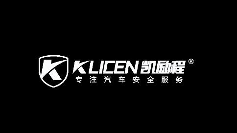 凯励程525宣传片
