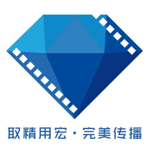 绿康高山农品宣传片