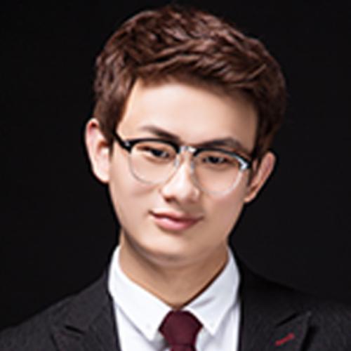 第三届中国昆山创新创业大赛