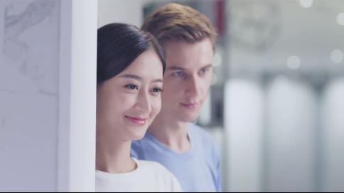 十大陶瓷品牌-金巴利陶瓷品牌宣传片