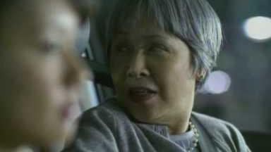VW Golf Plus - Japan TV Commercial