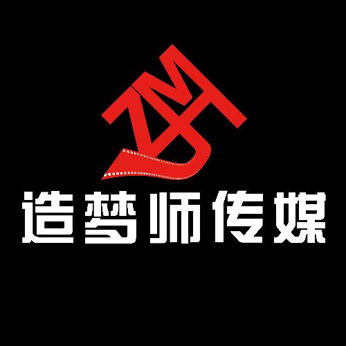 洛阳科技职业技术学院宣传片