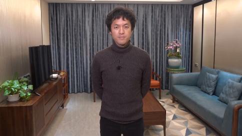 《南京抗疫现场》短纪录片