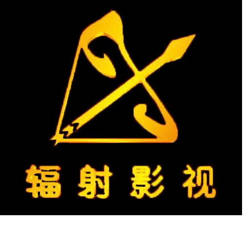 新疆建设兵团宣传片