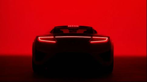 MPC - Acura