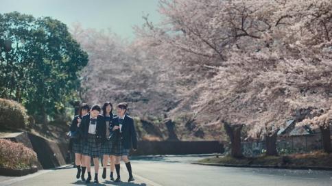 日本任天堂的《集合啦,動物森友會》