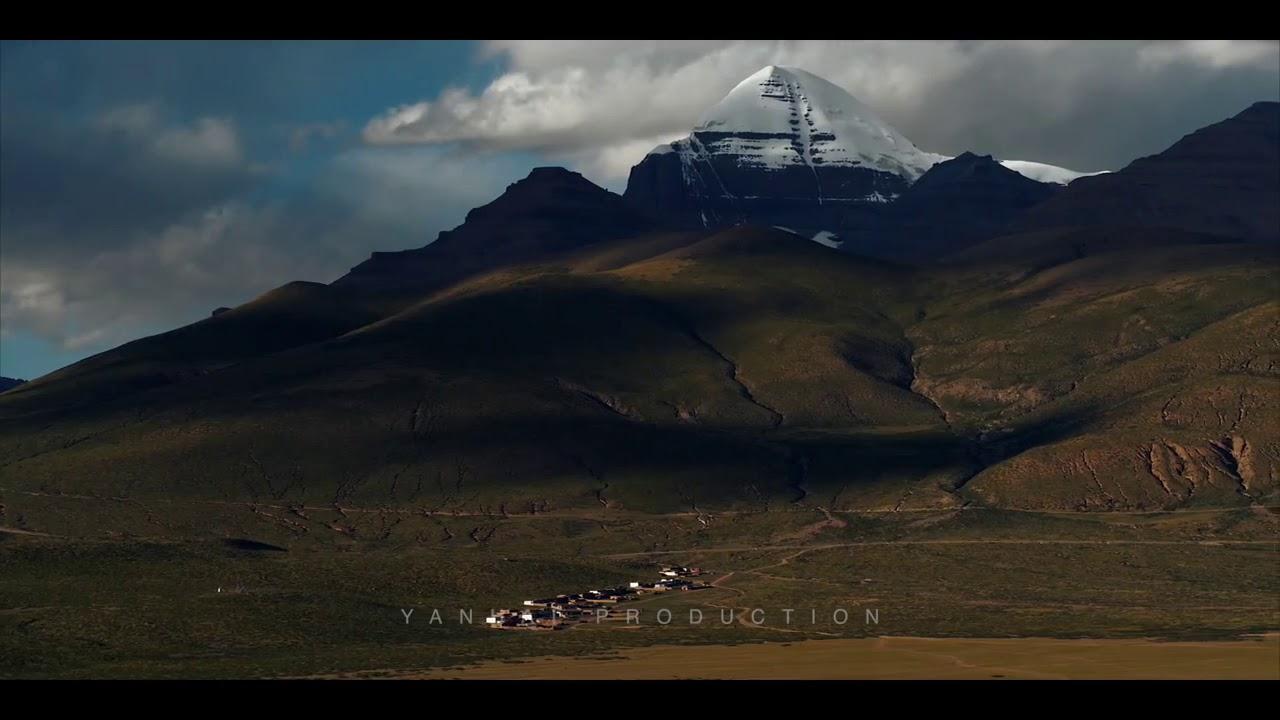 西藏往西|阿里