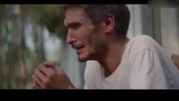 【泰國创意廣告】第78集 《慈悲》泰国励志短片!