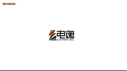 《電魂》夢三國企業宣傳  MG輕松男聲