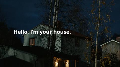 西班牙宜家疫情专题短片:Stay Home