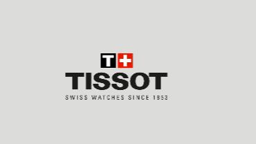 Tissot PRC 200 NBA Special Edition