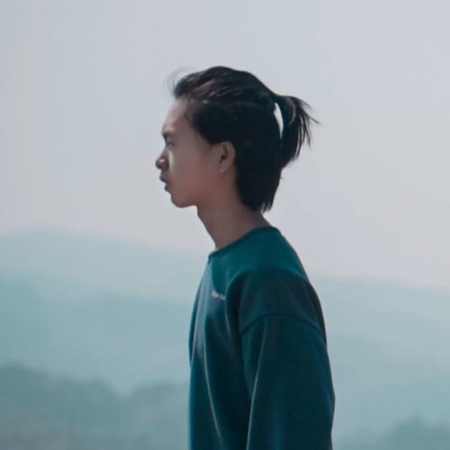 貴州時光貴州旅拍mv短片