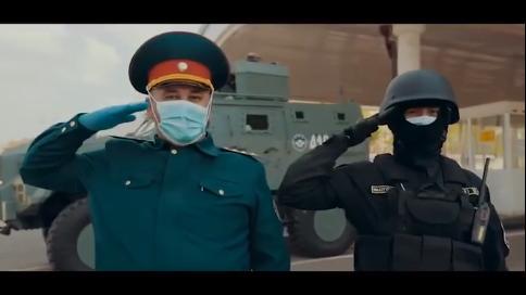 乌兹别克斯坦防疫18新利体育客户端