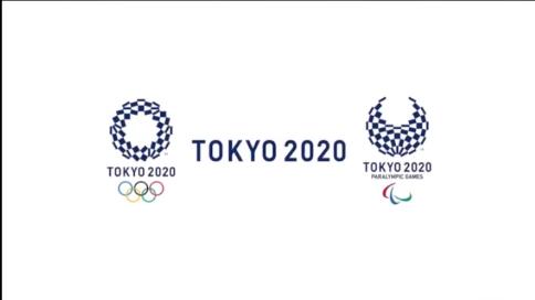 2020年東京奧運會明星應援宣傳片