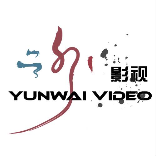 金健米業企業宣傳片