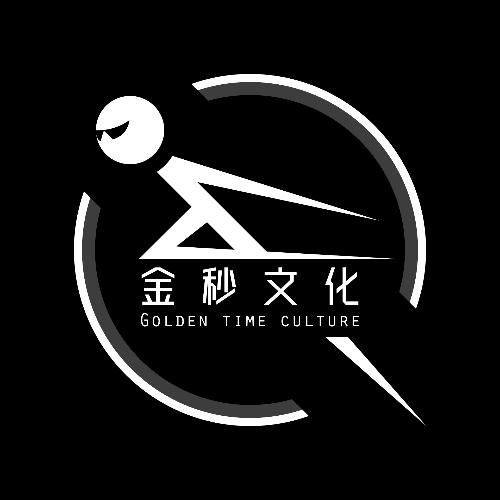 《天凈一號》產品宣傳片