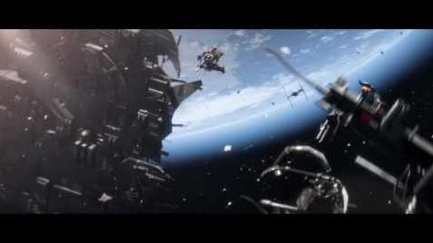 《星際大戰:戰場前線 II》官方揭露預告片