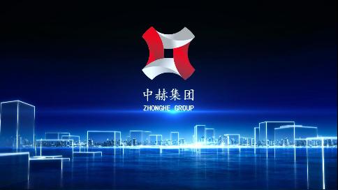 洛陽中赫非晶企業宣傳片