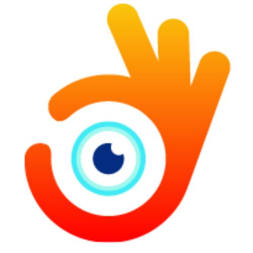 重庆零叁视域文化传媒有限公司