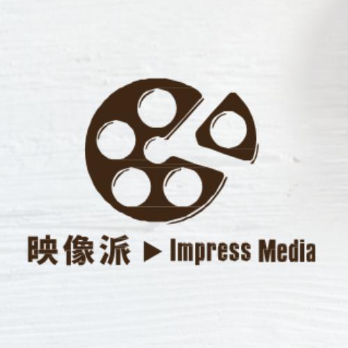 中国基金报开场视频