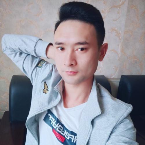 电视剧《芸汐传》片头
