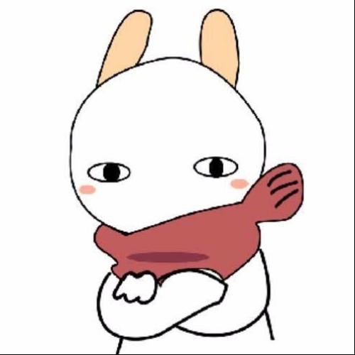 (HTBT)公益�V告短片