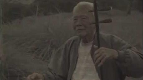 《最后的爱》泰国人寿保险广告