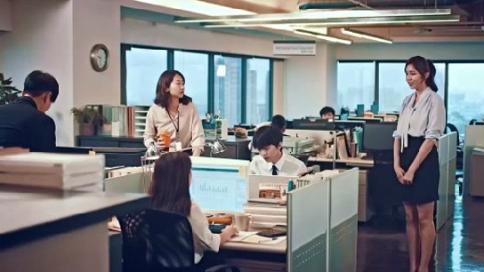淘寶臺灣618沙雕廣告