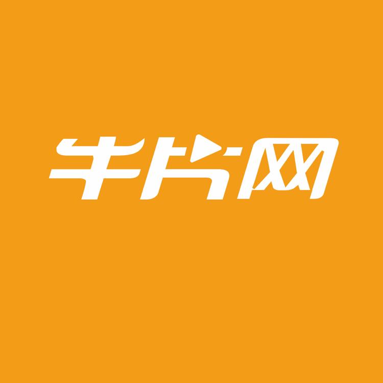 """日本国际观光映像祭:意大利:where """"WOW"""" belongs"""