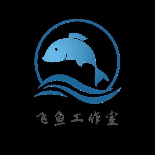 華夏信用促進中心