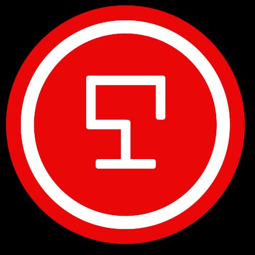 AE教程/Logo片头动画制作/后期教程